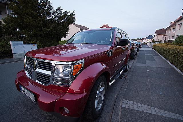20110506 2030RWfw Auto BS