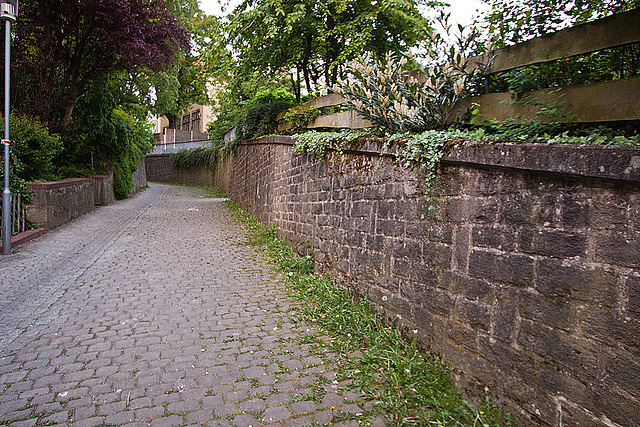 20110506 2020RWw Altstadtgasse Bad Salzuflen