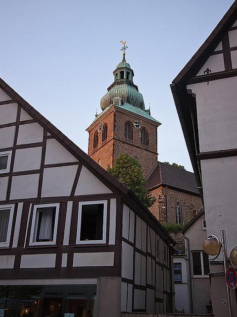 20110506 2018RWfw Stadtkirche Bad Salzuflen