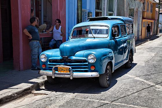 transport_blue