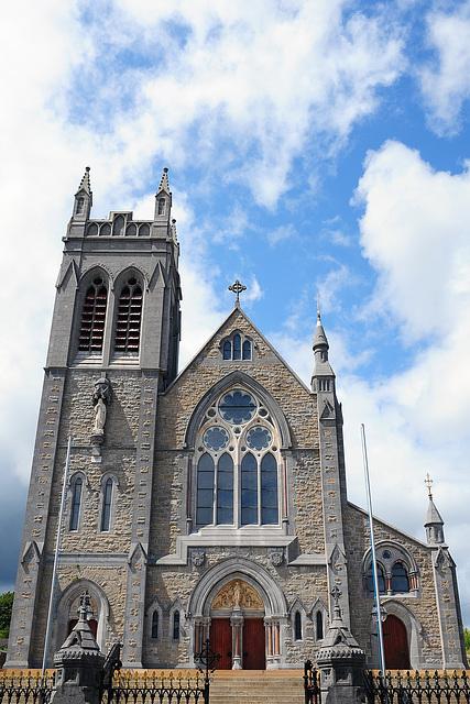 St. Mary´s Church