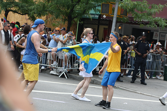 138.40thPride.Parade.NYC.27June2010