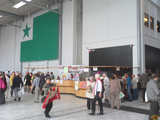 2011-07-25 005 Kopenhago