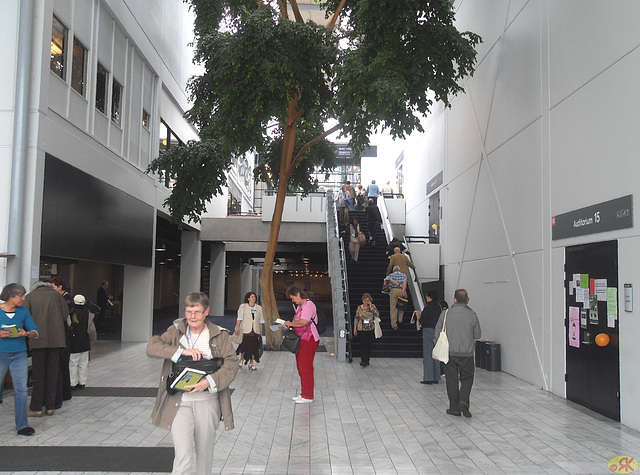 2011-07-25 006 Kopenhago
