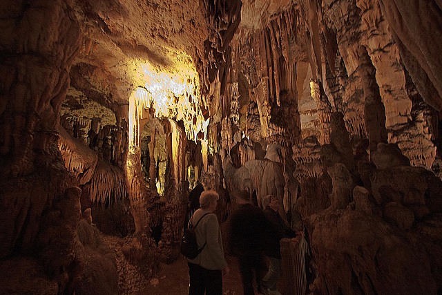 20110531 4701RWw [F] Grotte des Demoiselles [Ganges]