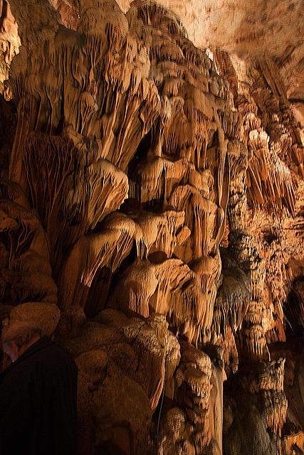 20110531 4697RWw [F] Grotte des Demoiselles [Ganges]