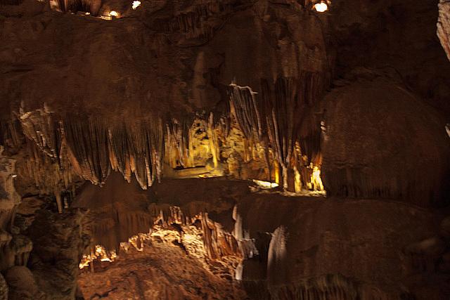 20110531 4696RWw [F] Grotte des Demoiselles [Ganges]