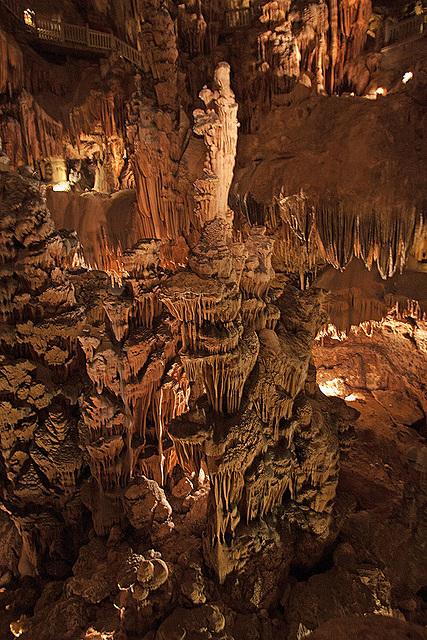 20110531 4695RWw [F] Grotte des Demoiselles [Ganges]