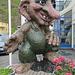 Norske Troll