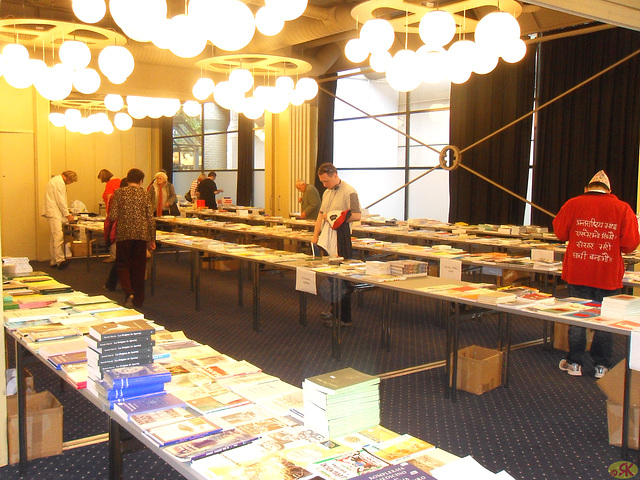 2011-07-25 010 Kopenhago