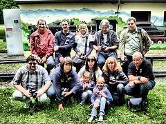 Fotogruppe-Leipzig