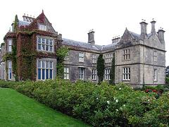 IMG 1776 Muckross House