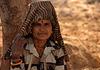 Road builder, Diu. India