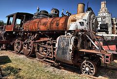 loco_1657 4-6-0