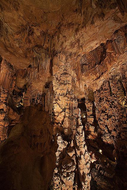 20110531 4683RWw [F] Grotte des Demoiselles [Ganges]