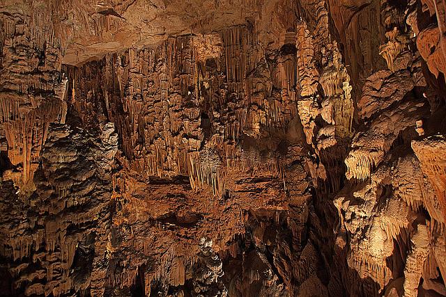 20110531 4682RWw [F] Grotte des Demoiselles [Ganges]