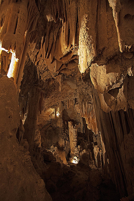 20110531 4679RWw [F] Grotte des Demoiselles [Ganges]