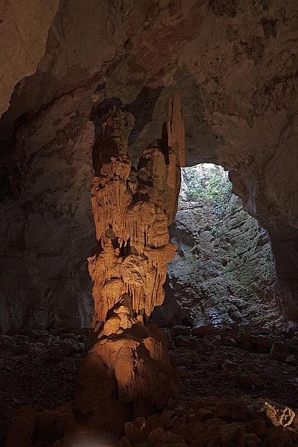20110531 4673RWw [F] Grotte des Demoiselles [Ganges]