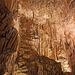 20110531 4667RWw [F] Grotte des Demoiselles [Ganges]
