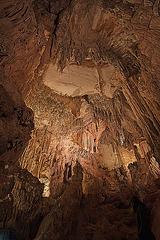 20110531 4665RWw [F] Grotte des Demoiselles [Ganges]