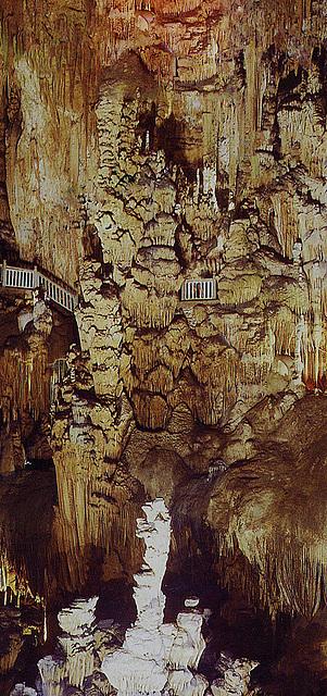 20110531 4712RWw [F] Grotte des Demoiselles [Ganges]
