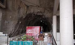 20110531 4663RWw [F] Grotte des Demoiselles [Ganges]