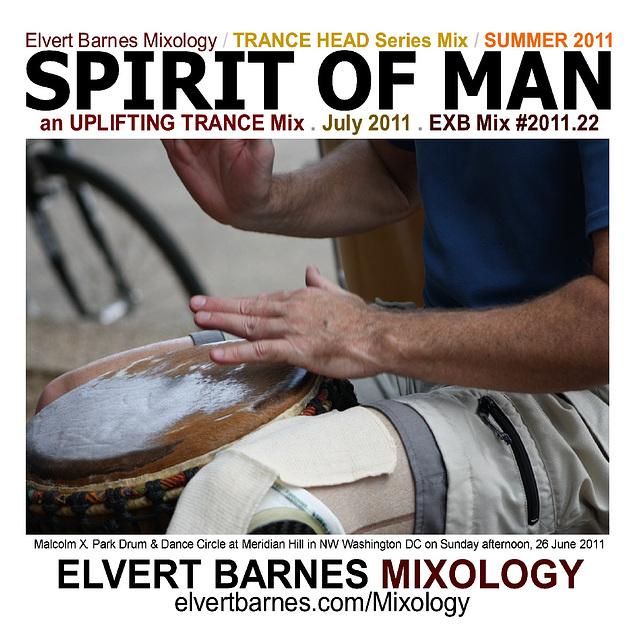 CDCover.SpiritOfMan.Trance.July2011