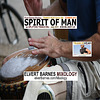 CDLabel.SpiritOfMan.Trance.July2011