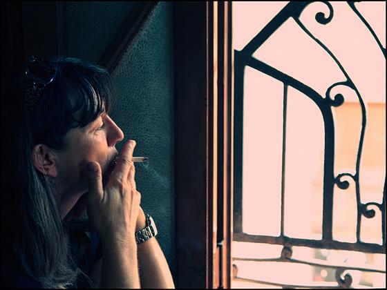 Habana_smoke