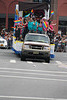 185.40thPride.Parade.NYC.27June2010