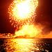 focs a Blanes 24.07.11