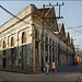 santiago_streets