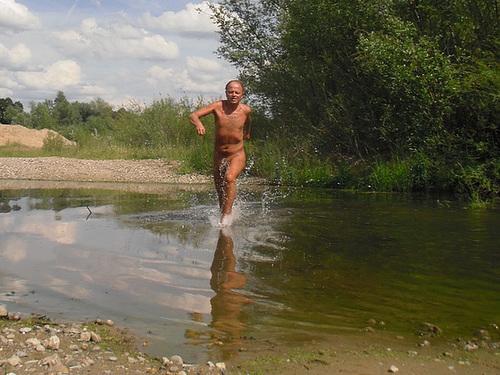 Dettelbach badesee Entfernungen Berechnen