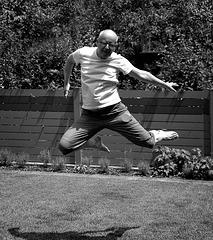 wannabe_kung_fu