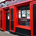 Hendersons Barber Shop
