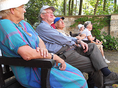 2011-06-04 019 ĈeSaT - Ĉeĥa-Saksa-Tago