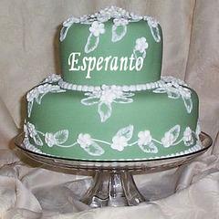 Esperanto festas 26.7. sian naskiĝtagon!