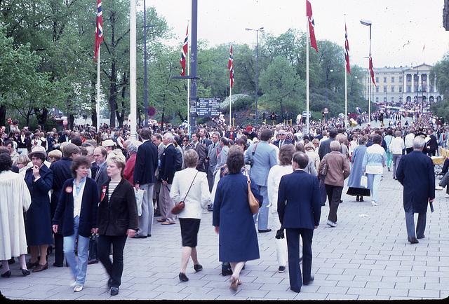 Oslo-17an-majo1983-022