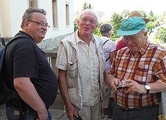 2011-06-04 021 ĈeSaT - Ĉeĥa-Saksa-Tago