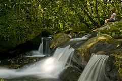 Cachoeira de Macacu, Rio de Janeiro, Brasil