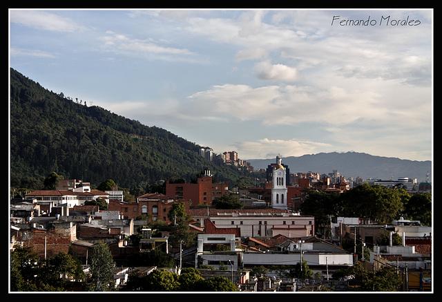 Bogota 001 2011