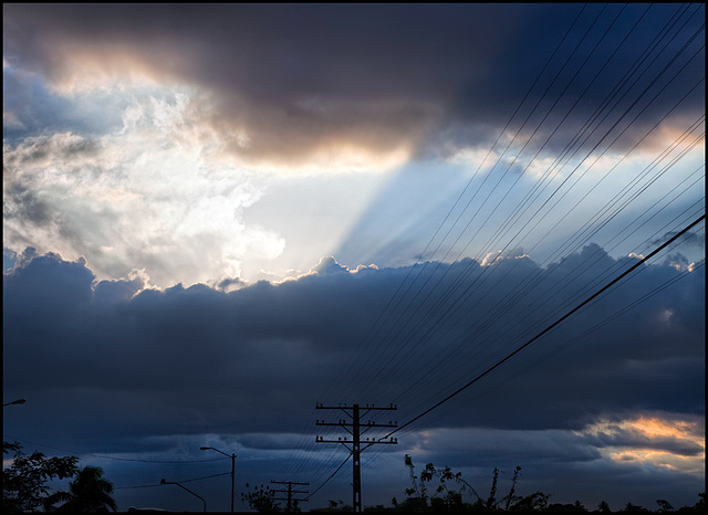 cable_rays
