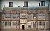 Felbrigg Hall, Norfolk (1)
