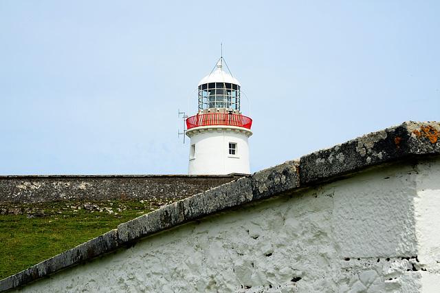 St. John´s Point - Donegal Bay