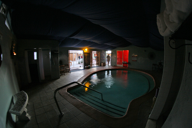 Anahata Springs (4147)