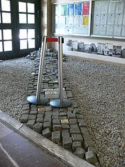 München - Hochschule für Musik und Theater