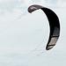 IMG 0997 Kitesurfen