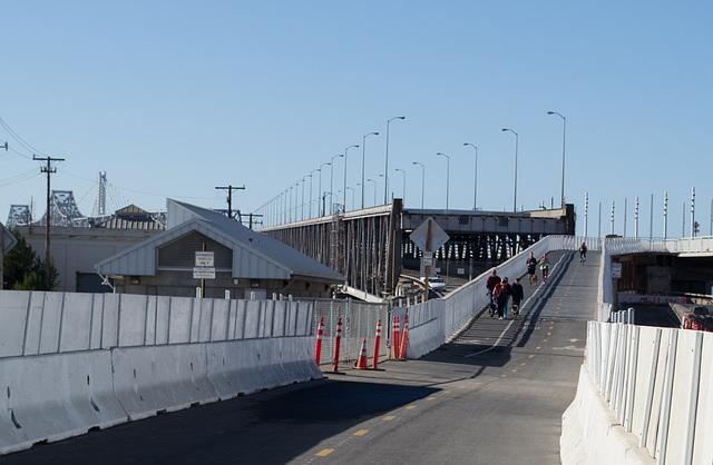 SF Bay Bridge (1064)