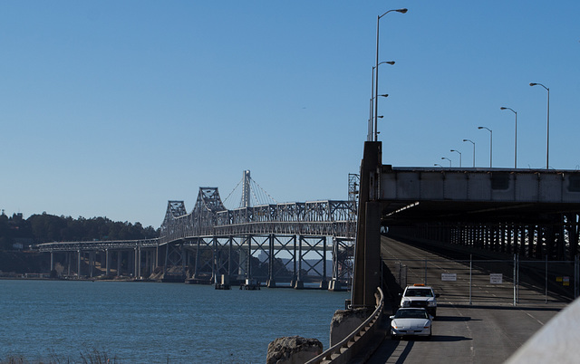 SF Bay Bridge (1068)
