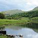 Glencar Lough